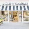 | Dille & Kamille |