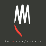 la manufacture by marie gourmandise