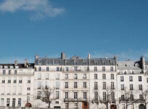 city trip paris by marie gourmandise